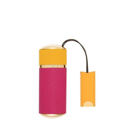 Travel Case Fire Bicolor