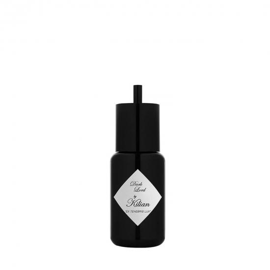 Dark Lord Refill (50 ml)