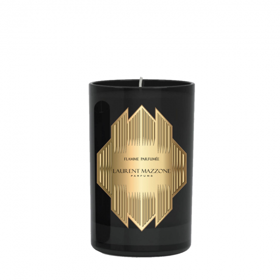 Sensual & Decadent Candle (250 g)