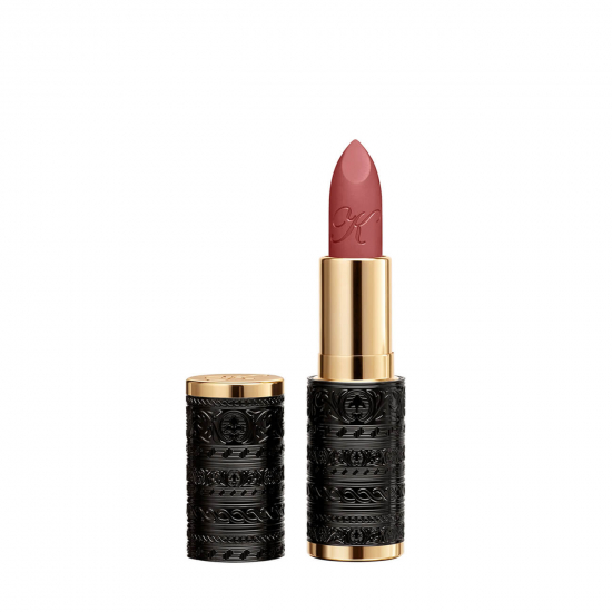 La Rouge Parfum Matte - Desert Rose