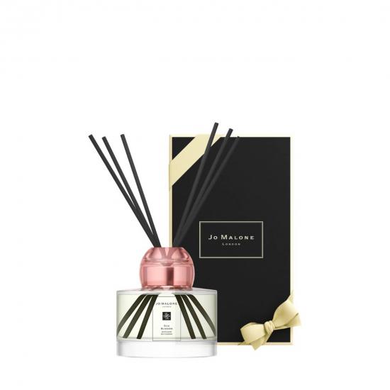 Silk Blossom Diffuser (165 ml)