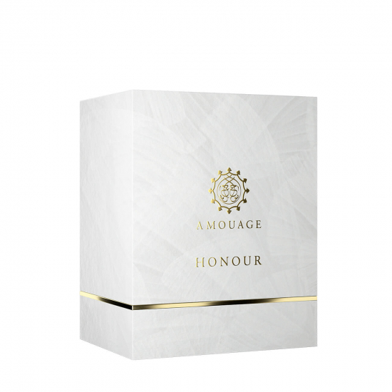Honour Woman (100 ml)