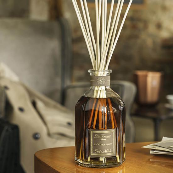 Oud Nobile - Glass Bottle (2500 ml)