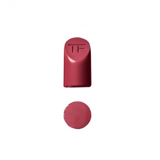 Lip Color - Night Mauve