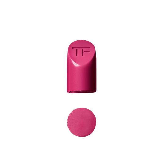 Lip Color - Electrique