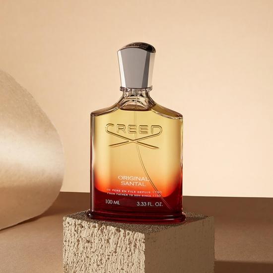 Original Santal (50 ml)
