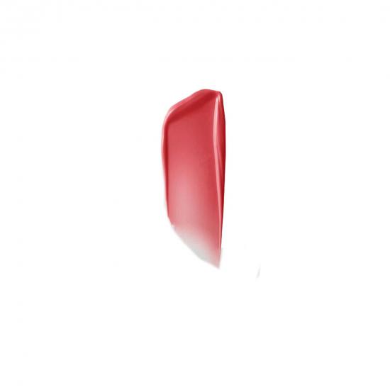 Lip Lacquer Liquid Tint - In Ecstasy