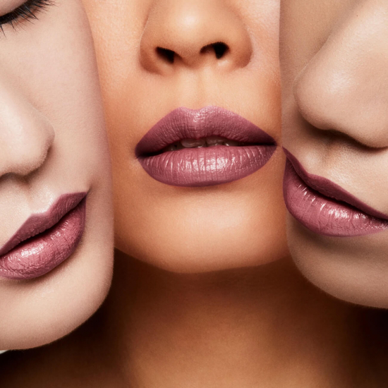Lip Color - Scott