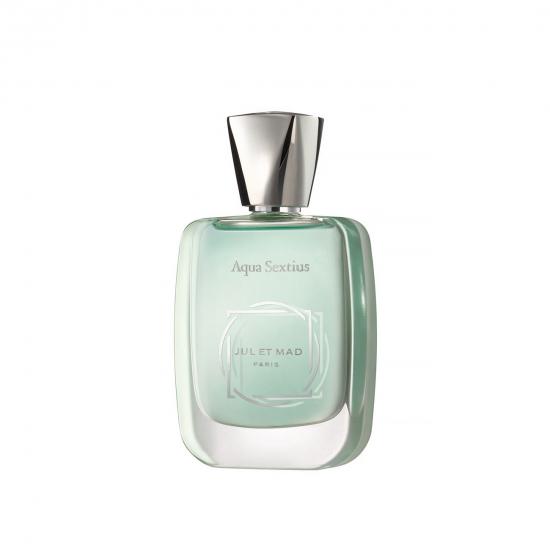 Aqua Sextius (50 ml)