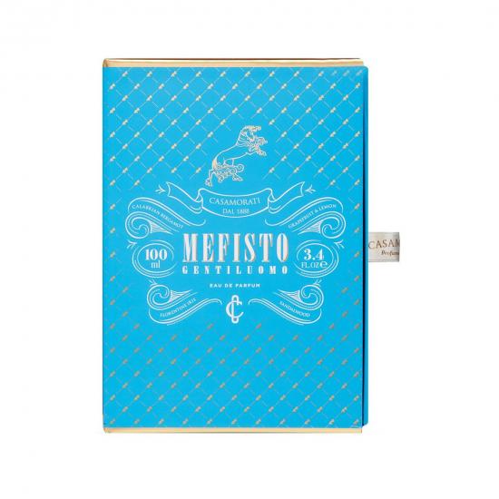 Mefisto (100 ml)