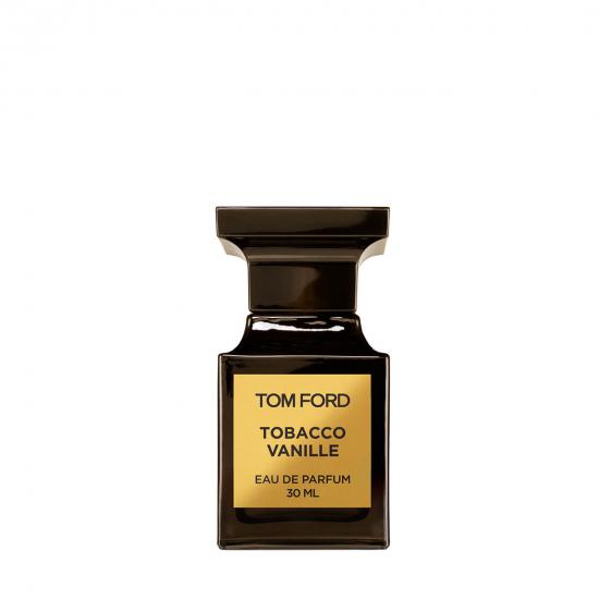 Tobacco Vanille (30 ml)