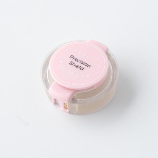 Precision Shield Skinpod - Skin Protection Treatment