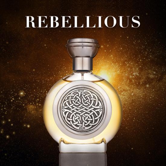 Rebellious (100 ml)