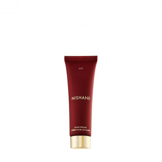 Ani - Hand Cream (30 ml)