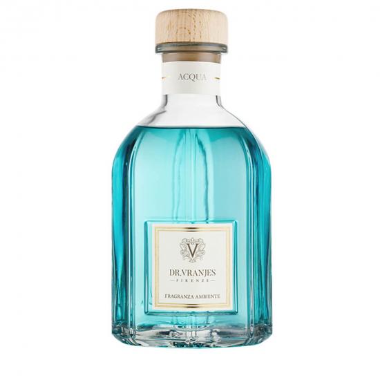 Acqua - Glass Bottle (5000 ml)