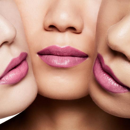 Lip Color - Mason