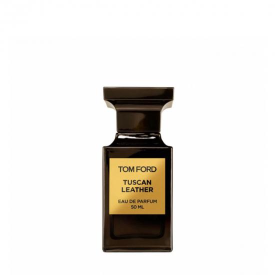 Tuscan Leather (50 ml)