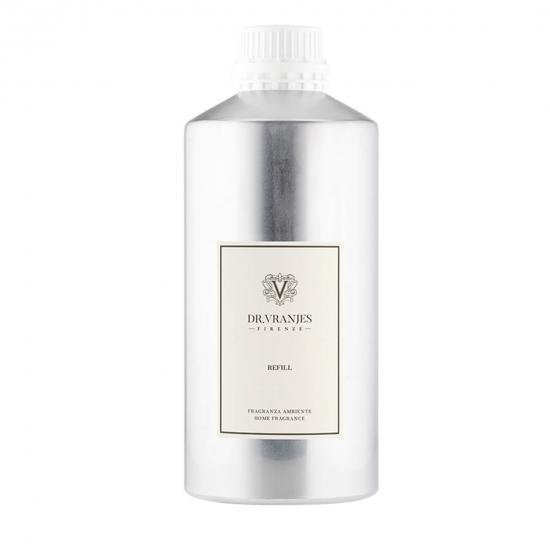 Green Flowers - Refill Aluminium Tank (2500 ml)