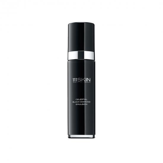 Celestial Black Dimond Emulsion (50 ml)