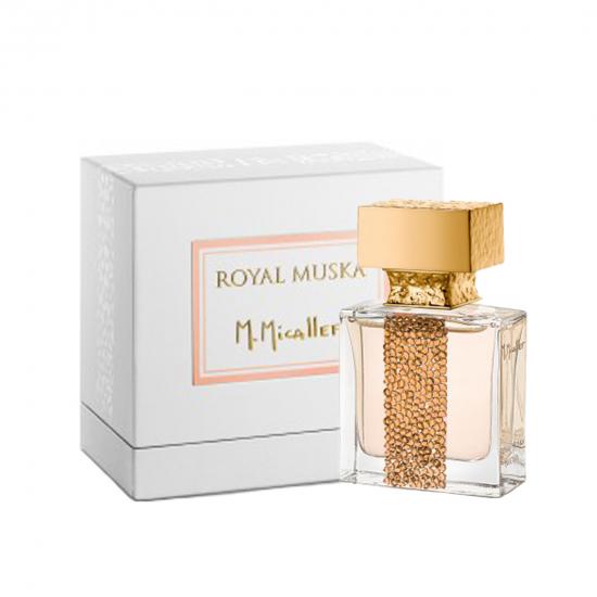 Royal Muska (30 ml)