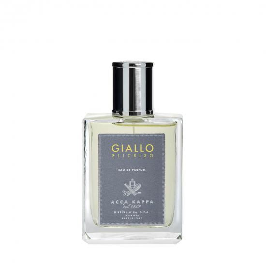 Giallo Elicriso (100 ml)