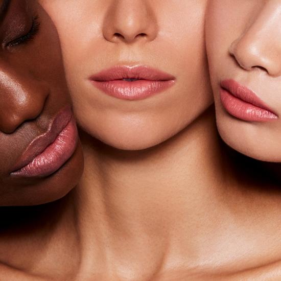 Lip Color Sheer - Carriacou
