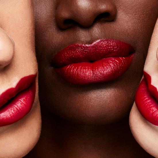 Boys & Girls Lip Color Matte - Armie