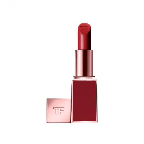 Lip Color - Lost Cherry