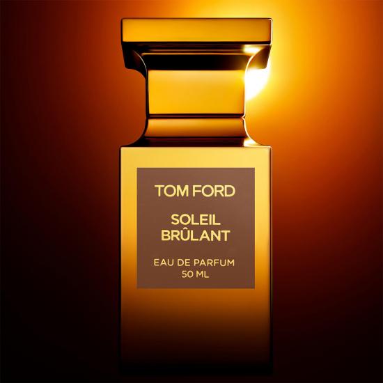 Soleil Brulant (50 ml)