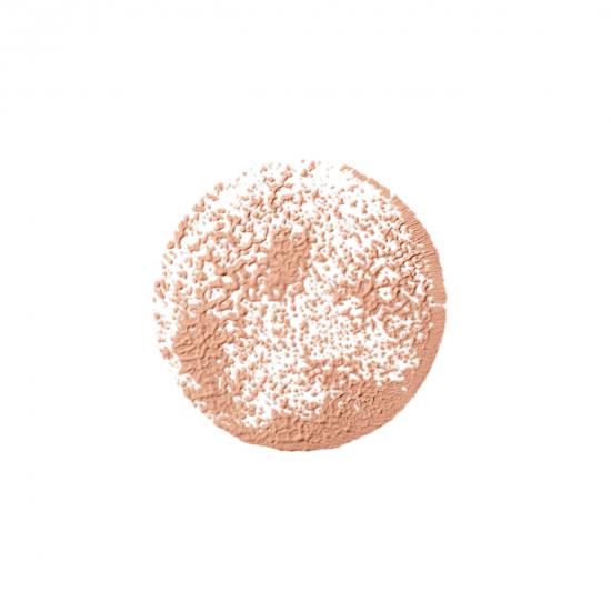 The Luminous Lifting Cushion Foundation  SPF 20 Refill - Rosy Ivory