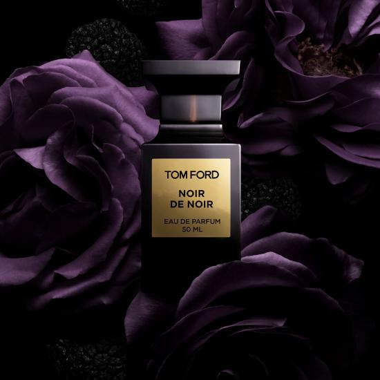 Noir de Noir (50 ml)