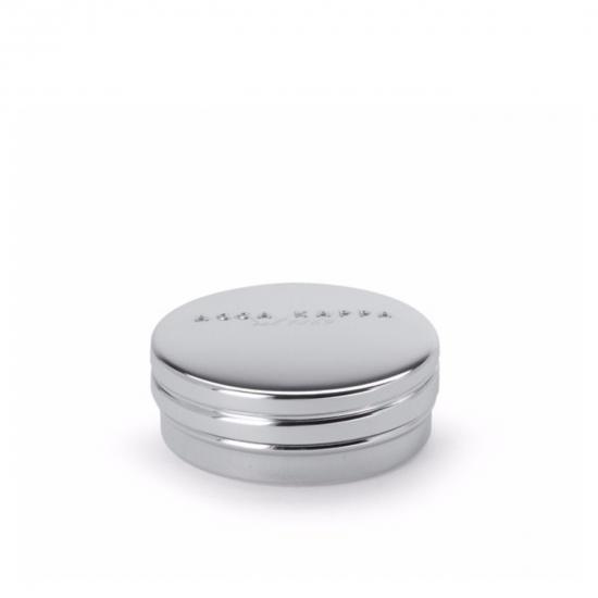 White Moss Solid Perfume (10 ml)