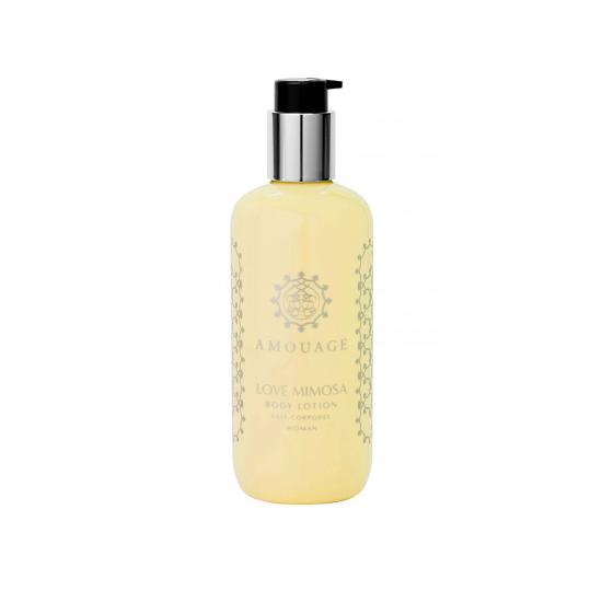 Love Mimosa Gift Set