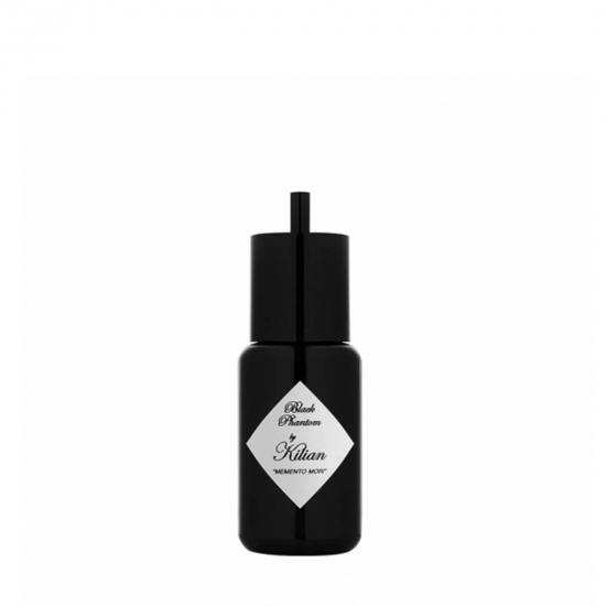 Black Phantom Refill (50 ml)
