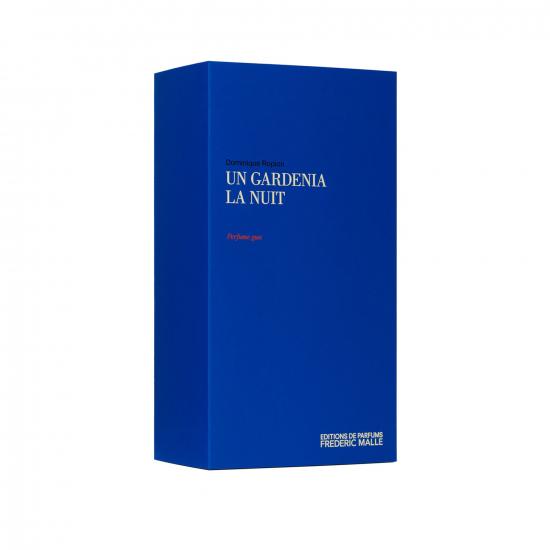 Un Gardenia la Nuit by Dominique Ropion (450 ml)