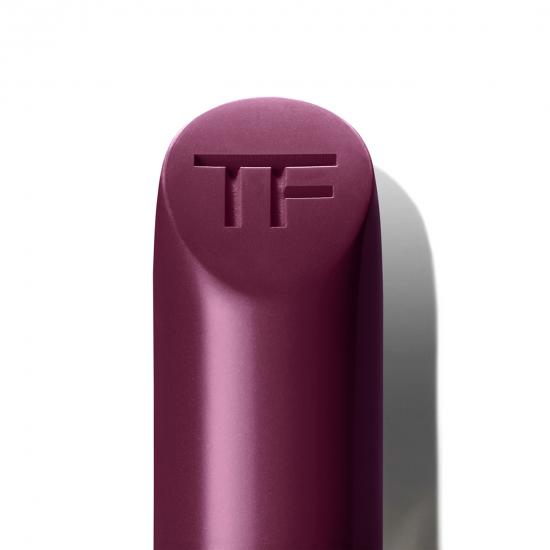 Lip Color - Bruised Plum