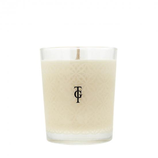 Village Candle - Rosemary & Eucalyptus (190 g)