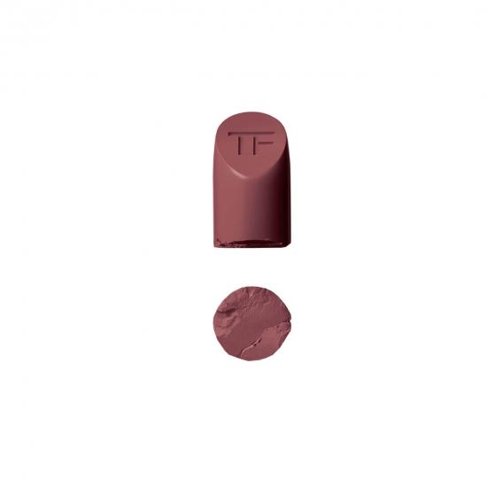 Lip Color Matte - Vervain