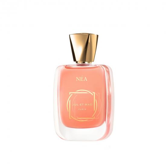 Nea (50 ml)