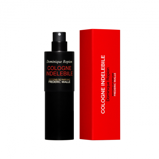 Cologne Indelebile by Dominique Ropion (30 ml)