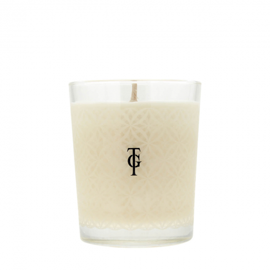 Village Candle - Cedarwood (190 g)