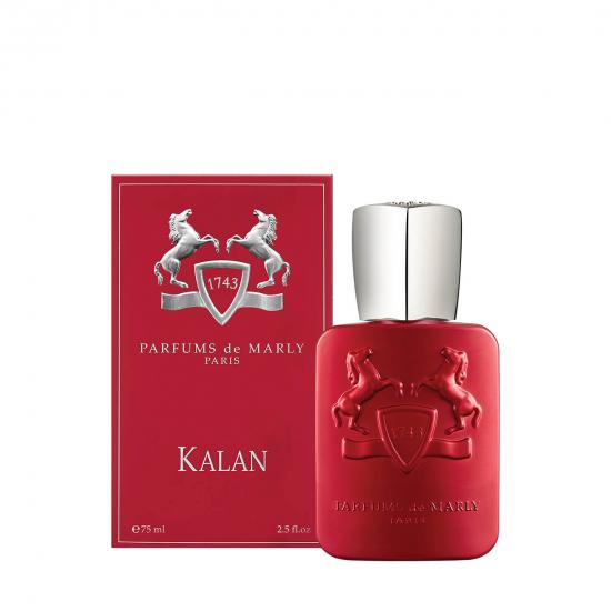 Kalan (75 ml)