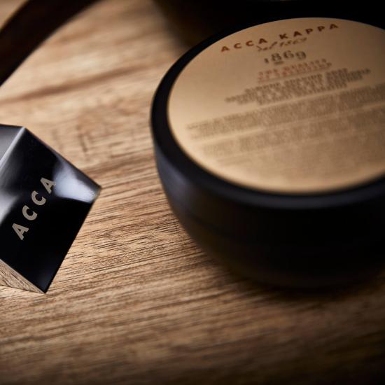 1869 - Shaving Soap (200 ml)