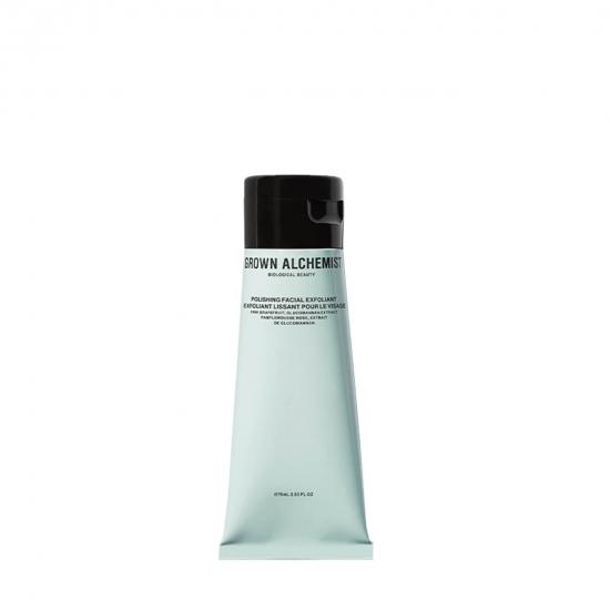 Polishing Facial Exfoliant (75 ml)