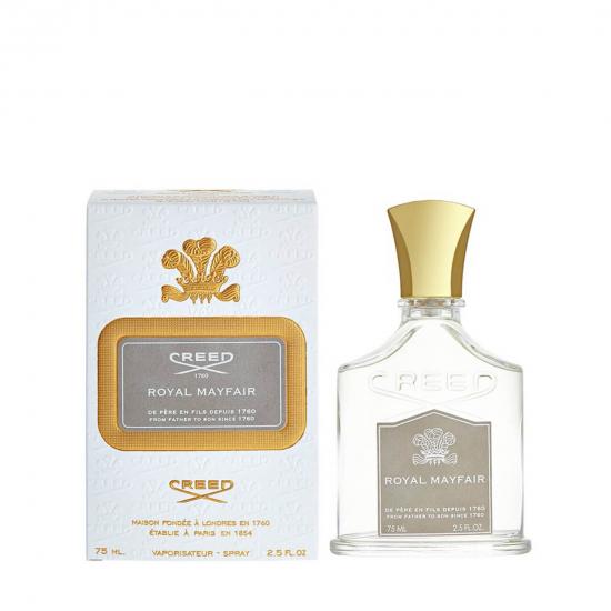 Royal Mayfair (50 ml)
