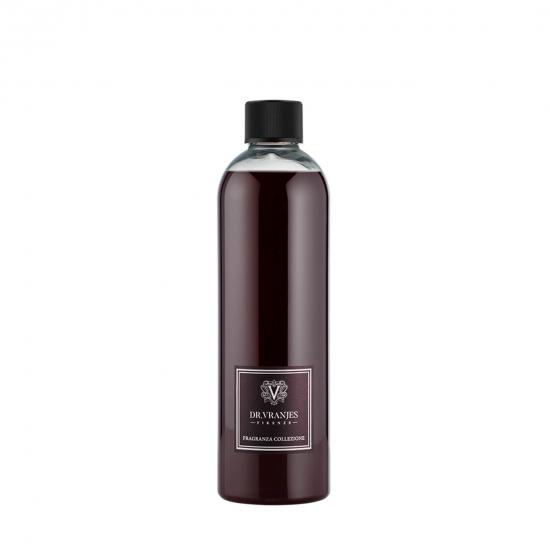 Rosso Nobile - Refill Glass Bottle (500 ml)