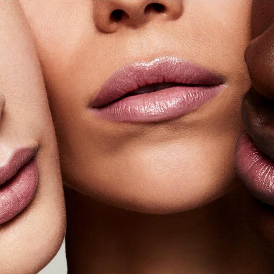 Lip Color - Bryan