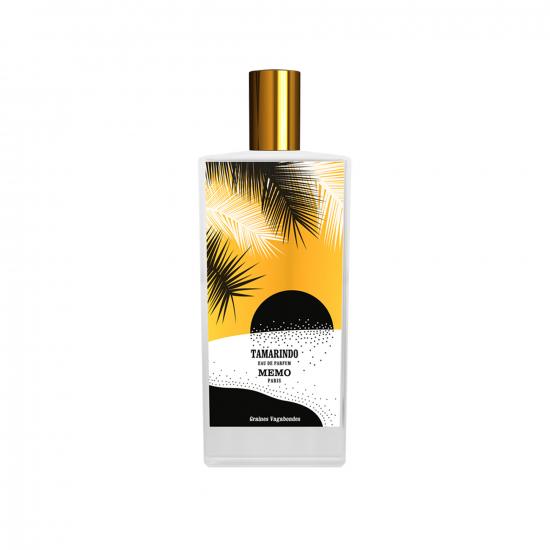 Tamarindo (75 ml)