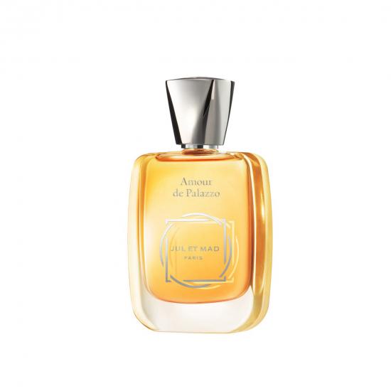 Amour de Palazzo (50 ml)