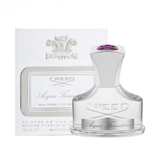 Acqua Fiorentina (30 ml)